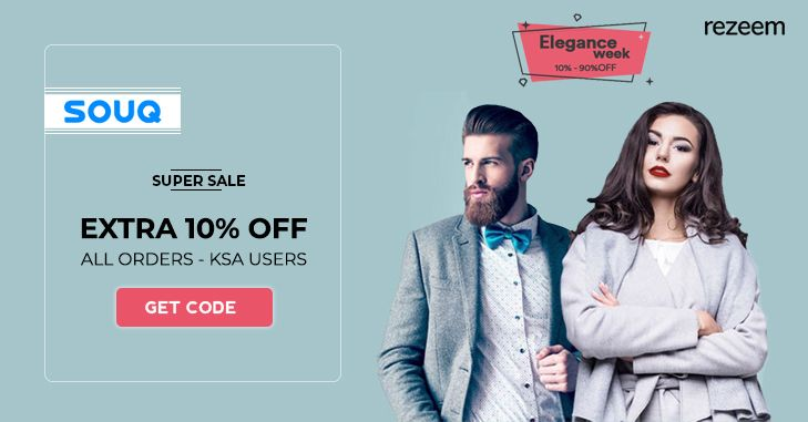 Get 10% to 90% Discount on Smartphones, Fashion, Electronics Etc