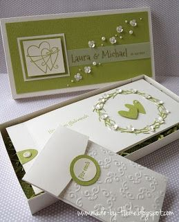 31 Best Skrapbuking Images On Pinterest Invitations Handmade