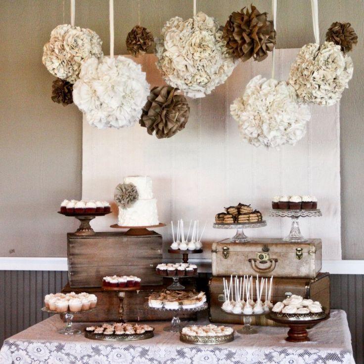 best 10 burlap wedding tables ideas on pinterest rustic