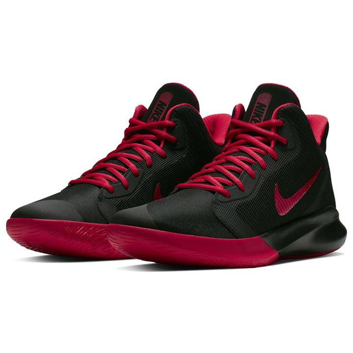 sneakers, Mens nike shoes, Basketball shoes