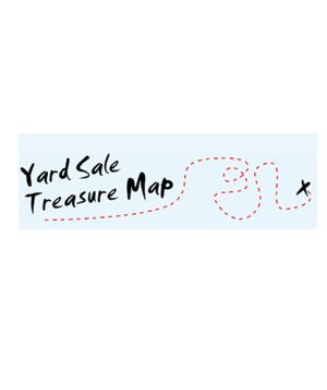 363 best images about Yard Sale Ideas on Pinterest ...