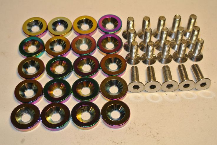 Blue Anodized Titanium Bolt,Color Anodized Titanium Fastener titanium bolts , color bolts,titanium machined parts ,has anyone anodized or otherwise colored titanium black