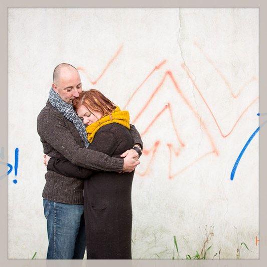 """""""Listen to his heartbeat feel his heartbeat..."""" #MomentDesign #Beloved #heleenklop #workshop #ig_love Kijk voor meer info op www.heleenklop.nl"""