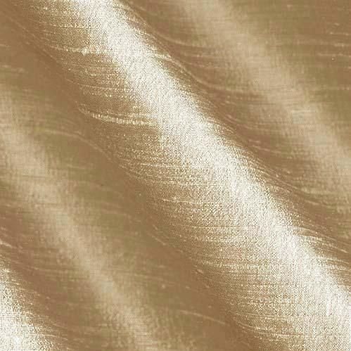 iridescent silk fabric dupioni silk fabric iridescent tan fabric
