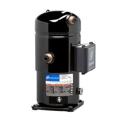 Best 25 Scroll Compressor Ideas On Pinterest Carrier