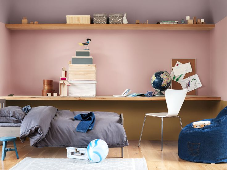 15 best Dulux Colour Futures 2018 - The Playful Home images on ...