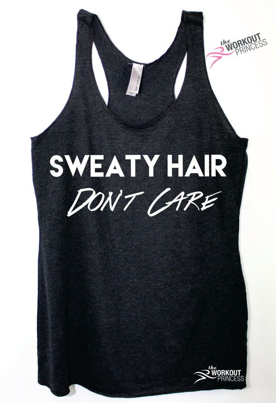 Create Your Own Gym Wear Uk Workout Everydayentropy Com