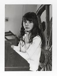 Image result for kate bush child