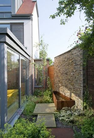 Private Residence, South East London - bptw partnership