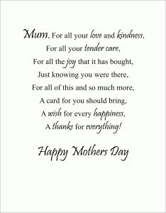 25+ best ideas about Mothers day verses on Pinterest | Mothers day ...