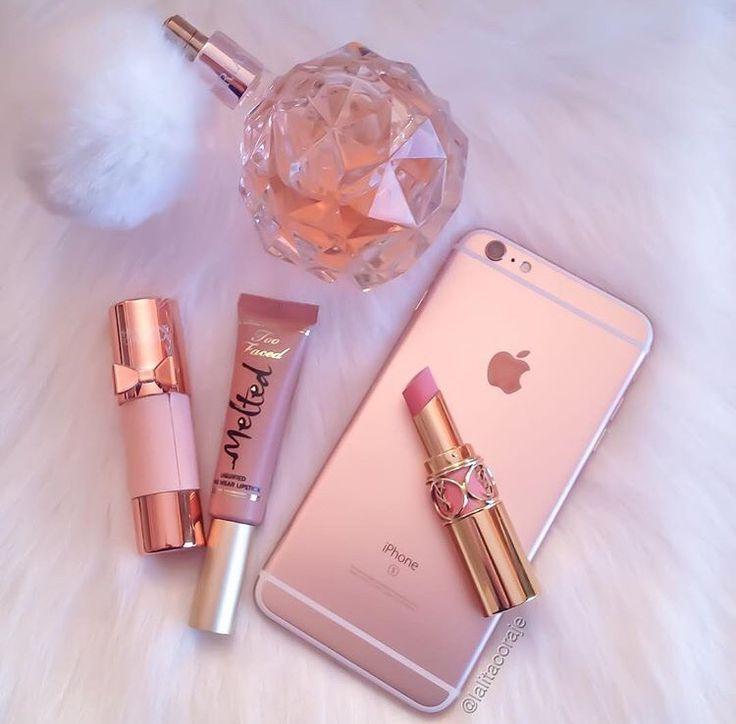 Best 25 Rose Gold Ideas On Pinterest Rose Gold Decor