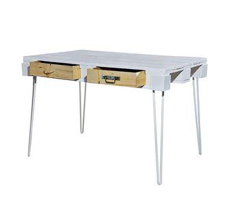 PIED PALETTE POUR TABLE HAUTE