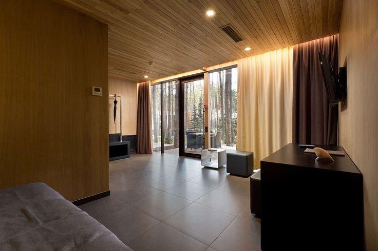 #EstudioDReam #ArquitecturaModular #Hoteles #MódulosParaHoteles #EspaciosHoteleros #Habitaciones #PequeñasHabitaciones  Mas información: info@estudiodream.es