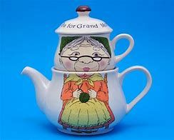 картинка ты чайников главный источник тепла