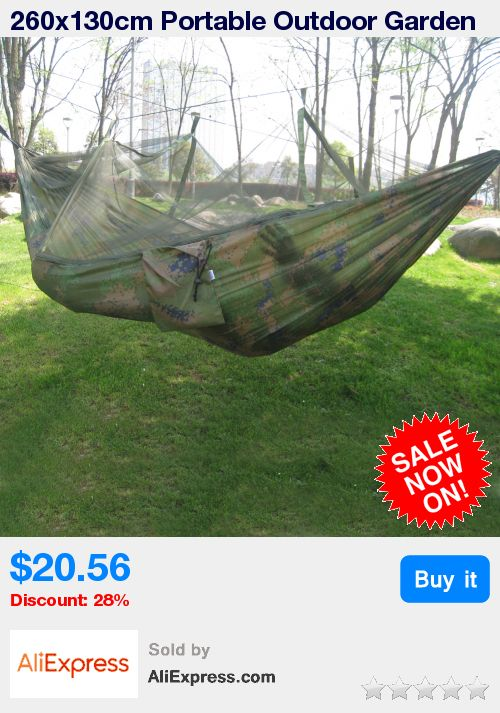 Mosquito Tent Patio: 17 Best Ideas About Hammock With Mosquito Net On Pinterest
