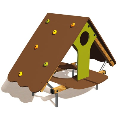 Proludic crea e produce attrezzature ludiche per l'esterno e attrezzature sportive per spazi pubblici. Ideatore e gestore di spazi per il divertimento, aree gioco e sportive.
