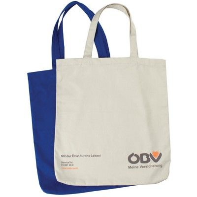 Canvas Customised Tote Bag Min 50 - Promotional Giveaways - Tradeshow Bags - DH-51111 - Best Value Promotional items including Promotional Merchandise, Printed T shirts, Promotional Mugs, Promotional Clothing and Corporate Gifts from PROMOSXCHAGE - Melbourne, Sydney, Brisbane - Call 1800 PROMOS (776 667)