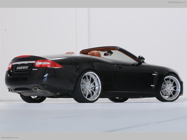 Jaguar With Images Jaguar Xk Jaguar Car Jaguar