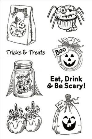Charmant Halloween Farbseiten Galerie - Ideen färben - blsbooks.com