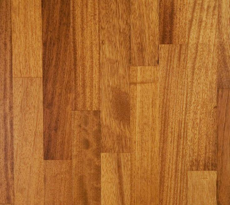 ξύλινα δάπεδα 2