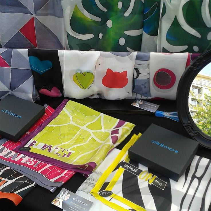 Wamp art fair. #artfair