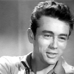 """""""And in that moment, I swear we were infinite.."""" 