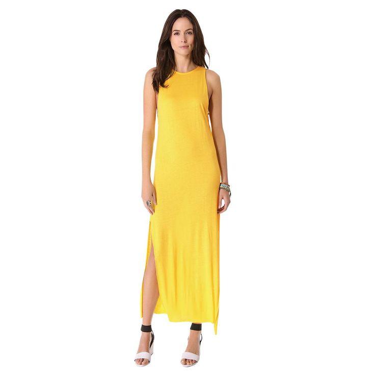 Cheap Monday Rachel dress, $60 Shopbop