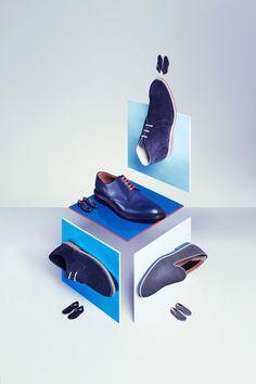 adidas shoes presentation - Поиск в Google