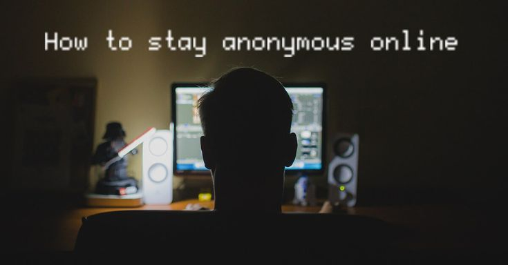 Are you concerned about your anonymity and privacy while you surf the web?Well,then you need to know more about live operating system.Read on #anonymity #liveos #tails #tor