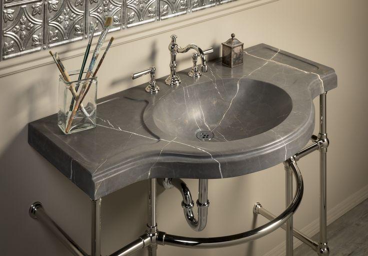 17 Best Ideas About Vanity Sink On Pinterest Bathroom