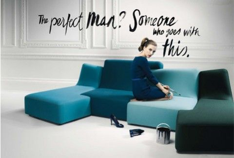 25 best furniture lounge images on pinterest lounges lounge and lounge music. Black Bedroom Furniture Sets. Home Design Ideas