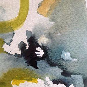 sheisvisual_watercolour_workshop_5