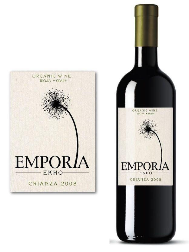 35 best Wine Label Design images on Pinterest | Wine label design ...