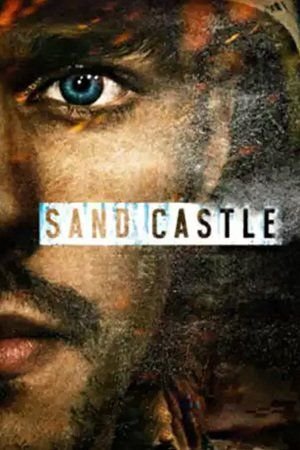 Watch Sand Castle Full Movie on Youtube | Download  Free Movie | Stream Sand Castle Full Movie on Youtube | Sand Castle Full Online Movie HD | Watch Free Full Movies Online HD  | Sand Castle Full HD Movie Free Online  | #SandCastle #FullMovie #movie #film Sand Castle  Full Movie on Youtube - Sand Castle Full Movie