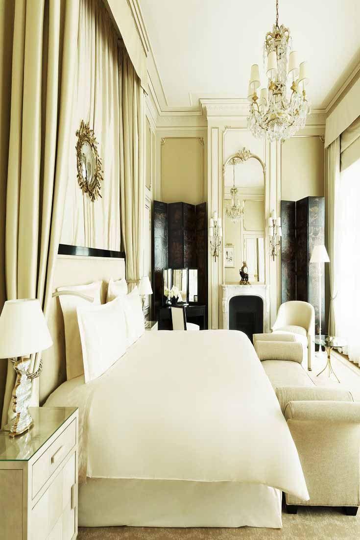 86 best hotel design inspiration images on pinterest for Hotel decor inspiration