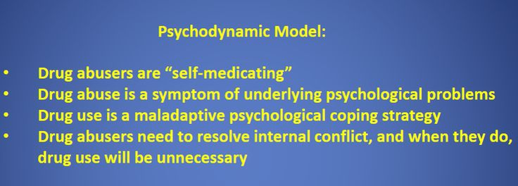 symbolic interactionism and drug abuse Sociological theory essay conflict theory and symbolic interactionism connecting sociological theory and social issues drug abuse is a topic of.