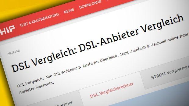 Kein schnelles DSL verfügbar: So finden Sie DSL-Alternativen      Sie kriegen kein schnelles DSL? Keine Panik, vielleicht haben Sie einen Anbieter �bersehen. Unser DSL-Vergleich findet zuverl�ssig alle Angebote an Ihrem Wohnort und kennt auch DSL-Alternativen wie Kabel-Internet. http://www.chip.de/news/Kein-schnelles-DSL-verfuegbar-So-finden-Sie-DSL-Alternativen_77081896.html?utm_campaign=crowdfire&utm_content=crowdfire&utm_medium=social&utm_source=pinterest