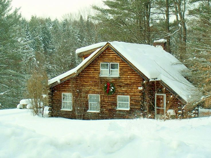 reviews vermont west with best vacationrentals in rentals vacation cabins dover photos cabin