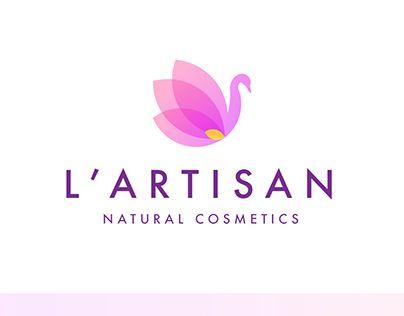"Check out new work on my @Behance portfolio: ""Logo para cosmetiqueria con productos orgánicos."" http://be.net/gallery/36676545/Logo-para-cosmetiqueria-con-productos-organicos"