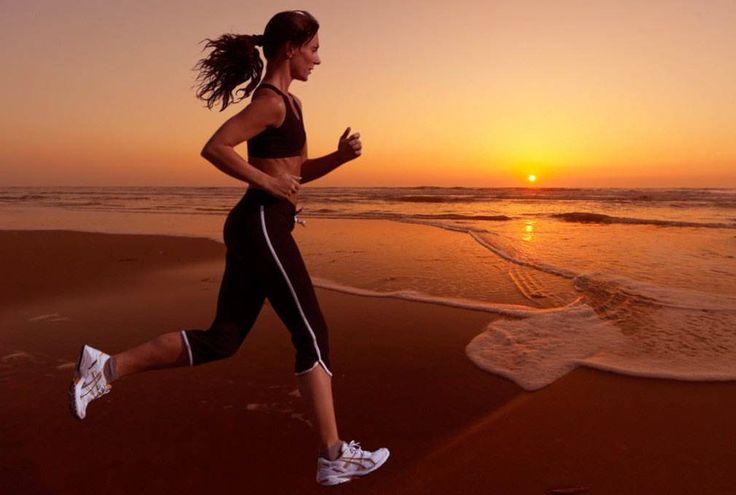Τι είναι η άσκηση και σε τι μπορεί να μας βοηθήσει; Τα οφέλη της άσκησης αντανακλώνται στη σωματική, στην ψυχική και πνευματική ευεξία.