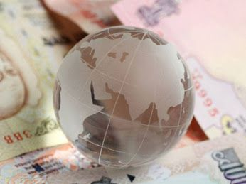 Do You Think Rupee Will have a Strong Base This Financial Year? Read More http://goo.gl/a8lUQj