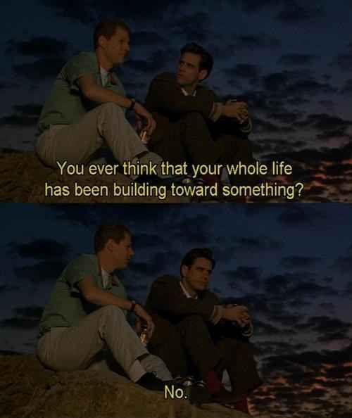 30 best The Truman Show images on Pinterest The truman show