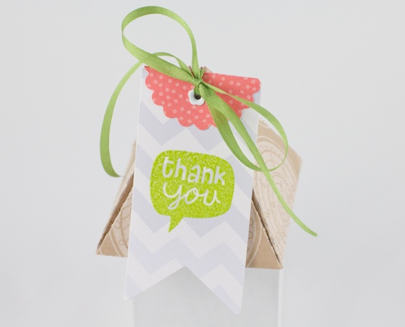 Spring Party Favor: Gift Ideas, Card, Clever Crafts, Idea Isteal, Craft Ideas, Green Triangle Box