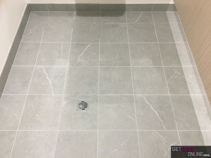 Cheap Natural Stone Look Pietra Stone Tile Grey| Get Tiles Online