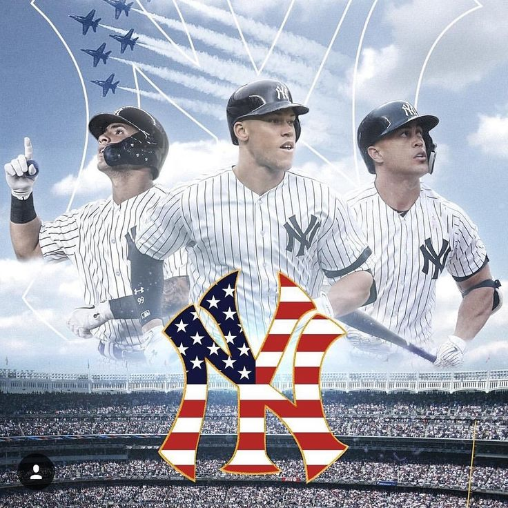 Pin by jose echevarria on ny yankees red sox vs yankees