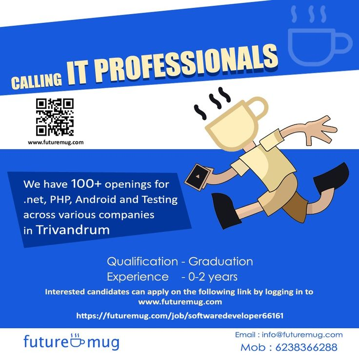 16++ Resume for freshers looking for the first job ideas in 2021