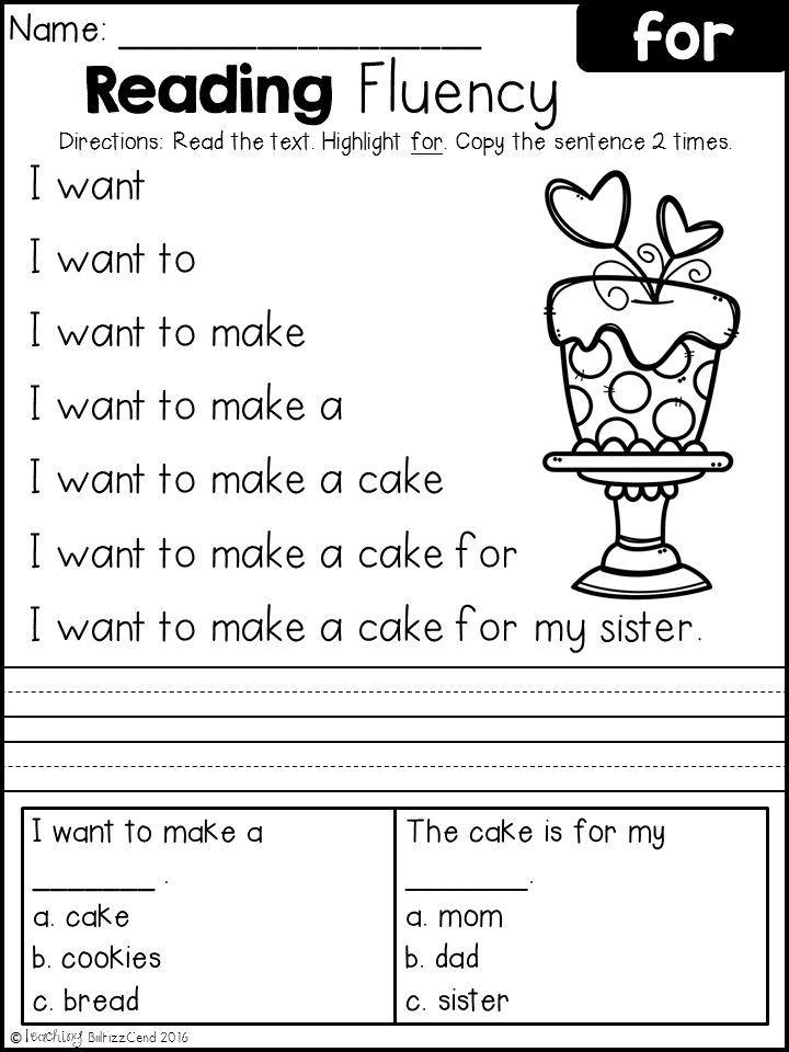25+ best First grade reading ideas on Pinterest | Grade 1 reading ...