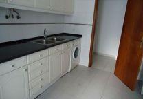 Apartamentos para alugar em Faro, Algarve - Página 2