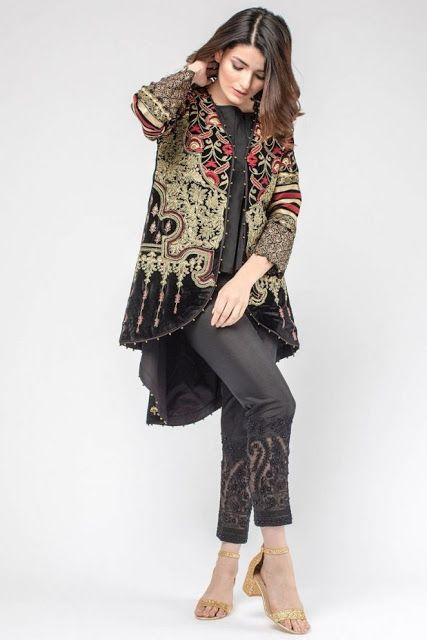 khaadi khaas collection 2018 newcomer with price the