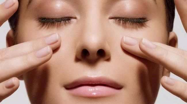 Cara Memancungkan Hidung dengan Perawatan Bahan Alami Berikut